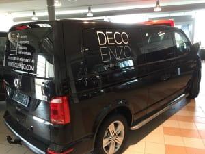 Deco Enzo reclame-2